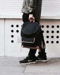 styles-style-02.jpg